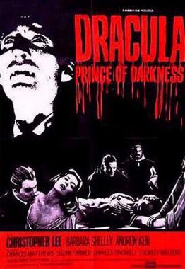 1966-Draculaprinceofdarkness