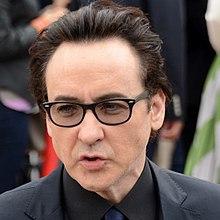 1966-John_Cusack_Cannes_2014-Wikipedia