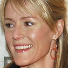 1966-Mary_Stuart_Masterson_at_Tribeca_2007_cropped_2-Wikipedia