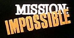 1966-Mission_Impossible