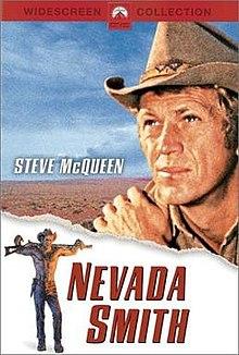 1966-Nevada_Smith_DVD_cover