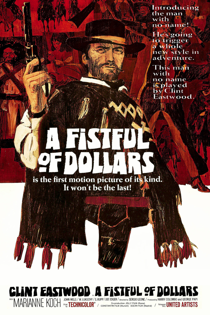 1967-A_Fistful_of_Dollars