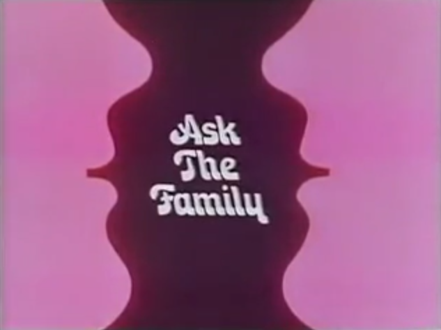 1967-Ask_The_Family