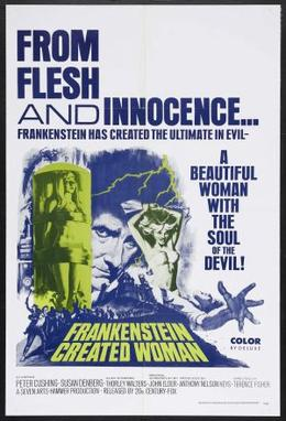1967-Frankenstein_Created_Woman