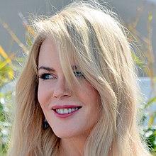 1967-Nicole_Kidman_Cannes_2017_2