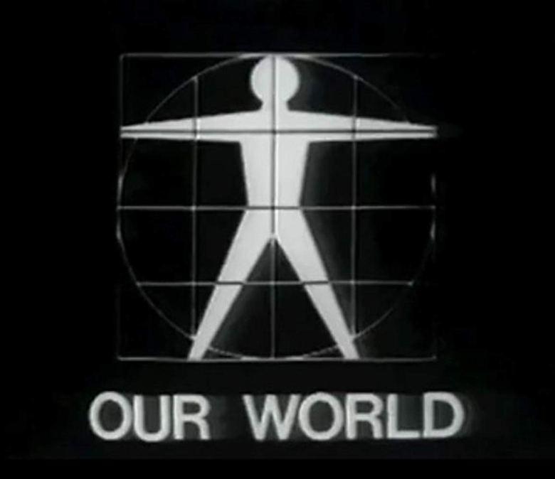 1967-Our_World-IMDb
