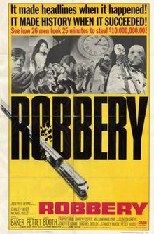 1967-Robbery-Poster-Wikipedia