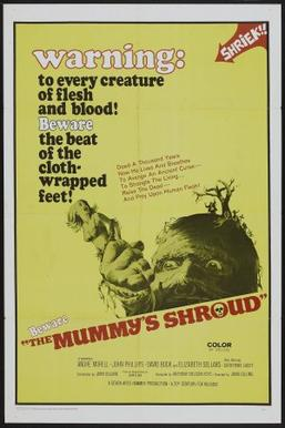1967-The-Mummys-Shroud-poster