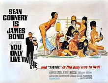 1967-You_Only_Live_Twice_-_UK_cinema_poster