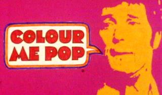 1968-Colour_Me_Pop
