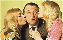 1968-Father,_Dear_Father_(TV_series)