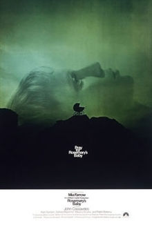 1968-Rosemarys_baby_poster
