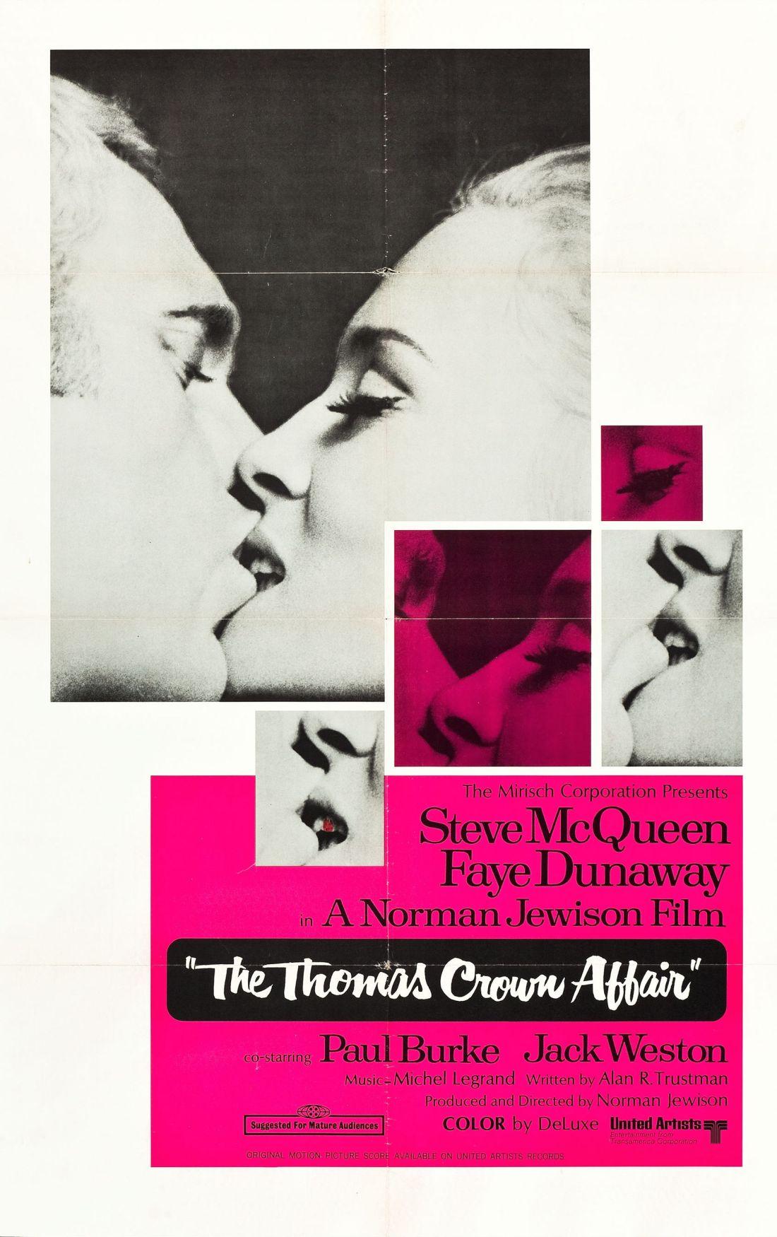1968-the-thomas-crown-affair-theredlist
