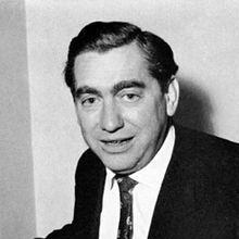 1968-Tony-hancock-Wikipedia