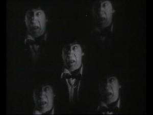 1969-Patrick_Troughton-War_Games-YouTube
