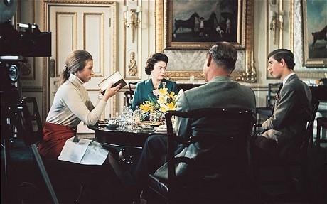 1969-Royal-Family-film_1802266c-Telegraph