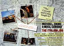 1969-The_Italian_Job_poster-Wikipedia
