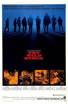 1969-The_Wild_Bunch
