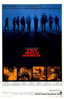 1969-The_Wild_Bunch