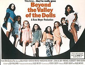 1970-beyond_the_valley_of_the_dolls
