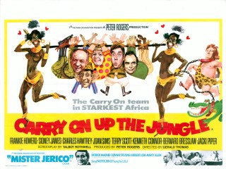 1970-Carry_On_Up_The_Jungle_film