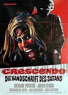 1970-Crescendo