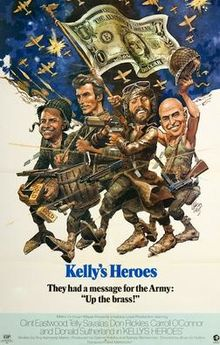 1970-Kelly's_Heroes_film_poster-Wikipedia