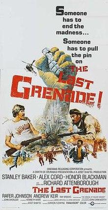1970-The_Last_Grenade-Wikipedia