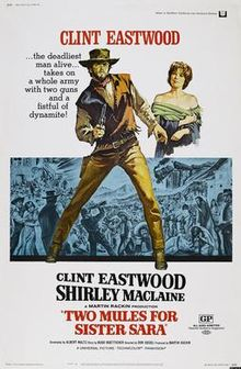 1970-Two_Mules_for_sister_Sara_Poster-Wikipedia