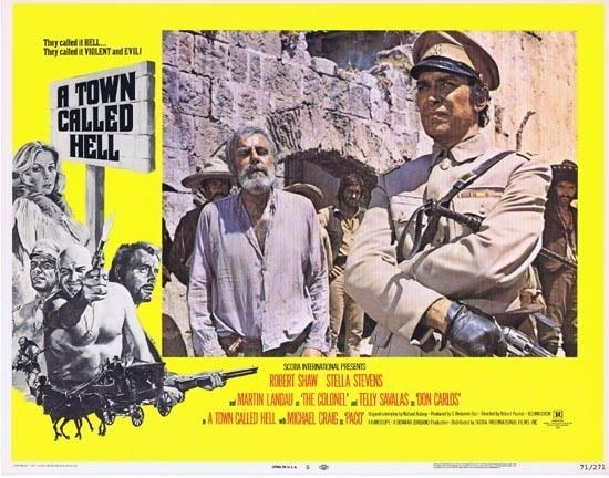 1971-A_Town_Called_Bastard-0f36d303-a989-43be-9c91-bdb677a1ede-Alchetron