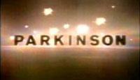 1971-Parkinson_(ITV)_title_card