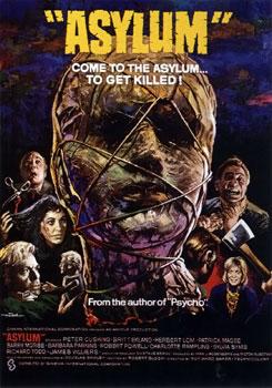 1972-Asylum