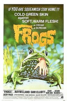 1972-Frogsfilmposter-Wikipedia