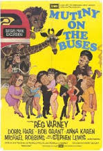 1972-Mutiny_on_the_Buses