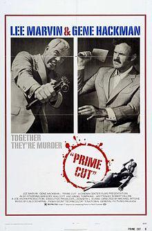 1972-Prime_Cut-Wikipedia