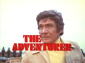 1972-The_Adventurer_tv_series_titlecard