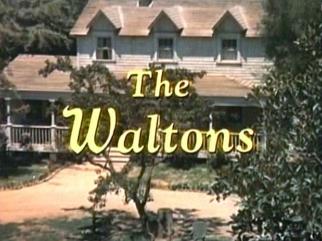 1972-The_Waltons_Title_Screen-Wikipedia