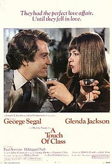 1973-A_Touch_of_Class_film_poster