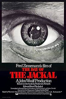 1973-Day_of_the_Jackal