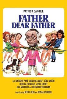 1973-Father_Dear_Father
