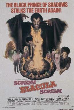 1973-Scream_Blacula_Scream-Wikipedia