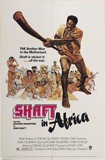 1973-Shaft_in_Africa