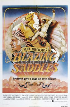 1974-Blazing_saddles_movie_poster-Wikipedia