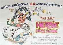 1974-Herbie_Rides_Again