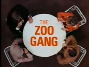 1974-The_Zoo_Gang_titlecard