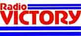 1975-1986-Radio_Victory-Wikipedia