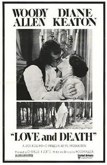 1975-Love_and_death
