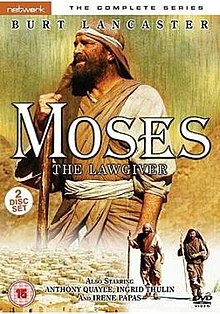 1975-Moses-the-lawgiver-the-complete-series-Wikipedia