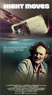 1975-Night_Moves_VHS_cover_art