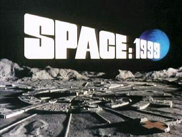 1975-Space1999_Year1_Title
